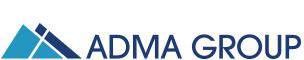 Adma Group