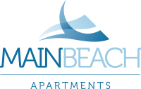 Mainbeach_logo