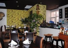 thai_restaurant_05